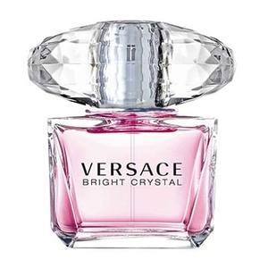 Versace Bright Crystal Туалетная вода 90 ml