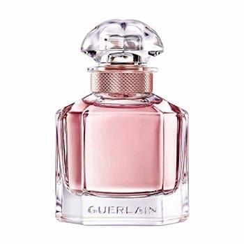 Guerlain Mon Guerlain Парфюмированная вода 100 ml