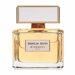 Givenchy Dahlia Divin Парфюмированная вода 75 ml