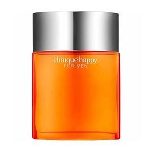 Clinique Happy For Men Туалетная вода 100 ml