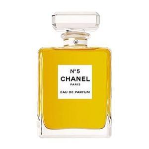 Chanel N5 Парфюмированная вода 100 ml