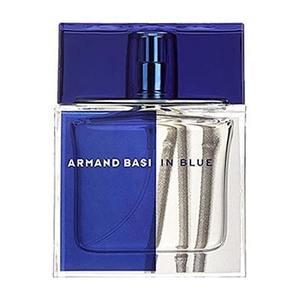 Armand Basi In Blue Туалетная вода 100 ml