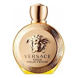 Versace Eros Pour Femme Парфюмированная вода 100 ml