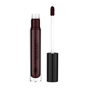 Anastasia Beverly Hills Lip Gloss Brilliant A Levres Блеск для губ Black Cherry