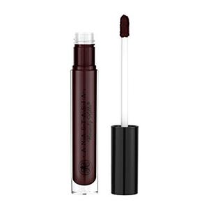 Anastasia Beverly Hills Lip Gloss Brilliant A Levres Блеск для губ Black Cherry
