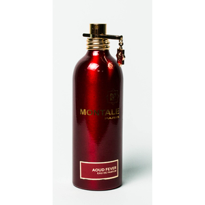 Montale Aoud Fever