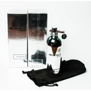 Montale Aoud Royale