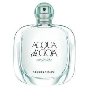 Giorgio Armani Acqua Di Gioia Eau Fraiche Туалетная вода 100 ml