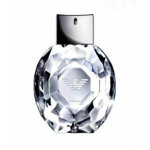 Emporio Armani Diamonds Парфюмированная вода 100 ml