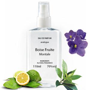 Montale Boise Fruite 110 ml