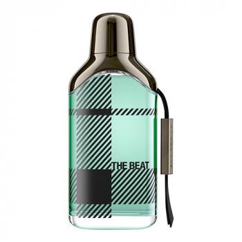 Burberry The Beat For Men Туалетная вода 100 ml
