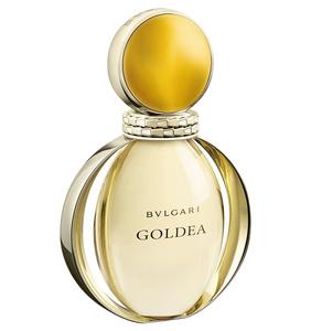 Bvlgari Goldea Парфюмированная вода 90 ml
