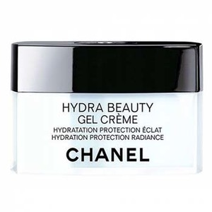 Chanel Hydra Beauty Gel Creme Увлажняющий гель-крем для лица 50 ml