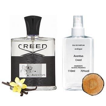 Creed Aventus Парфюмированная вода 110 ml