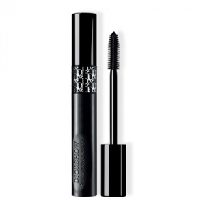 Dior Mascara Soin Volume Courbe Longueur & Demultiplies Тушь для ресниц