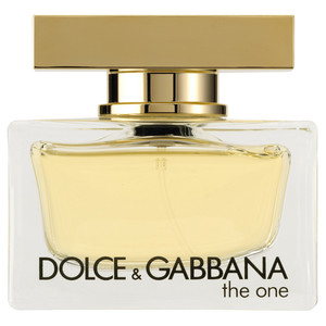 Dolce&Gabbana The One Tester 75 ml