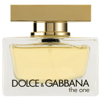 Dolce&Gabbana The One Tester 75 ml