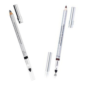 Christian Dior Crayon Eyeliner Карандаш для глаз с растушевкой
