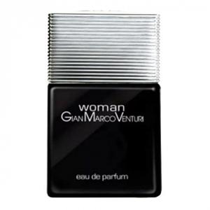 Gian Marco Venturi Woman Парфюмированная вода 100 ml