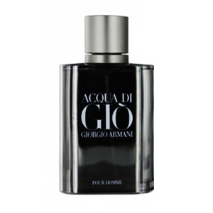 Giorgio Armani Acqua di Gio Limited Edition Туалетная вода 100 ml