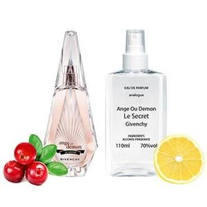 Givenchy Ange Ou Demon Le Secret Парфюмированная вода 110 ml