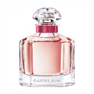 Guerlain Mon Guerlain Bloom of Rose Туалетная вода 100 ml