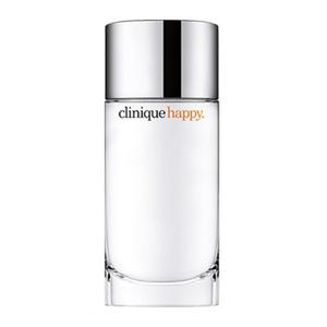 Clinique Happy Парфюмированная вода 100 ml