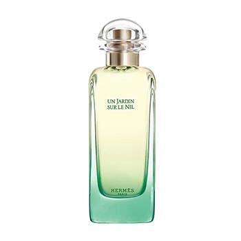 Hermes Un Jardin Sur Le Nil Туалетная вода 100 ml