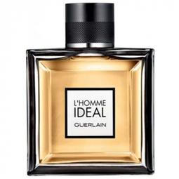 Guerlain L'Homme Ideal Парфюмированная вода 100 ml