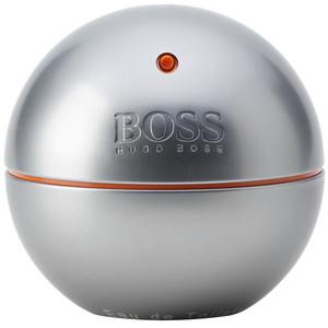 Hugo Boss Boss in Motion Туалетная вода 90 ml Tester