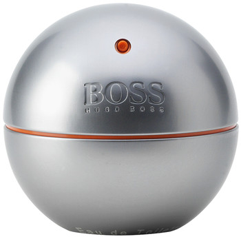 Hugo Boss Boss in Motion Туалетная вода 90 ml Tester