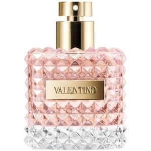Valentino Donna Valentino Парфюмированная вода 100 ml