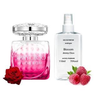 Jimmy Choo Blossom Парфюмированная вода 110 ml