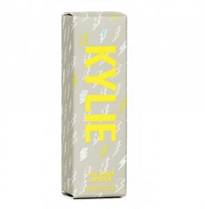 Kylie Kylie Jenner Lipstick Помада для губ