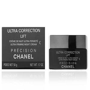 Chanel Ultra Correction Lift Lifting Firming Night Cream Крем для лица