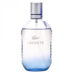 Lacoste Cool Play Туалетная вода 100 ml