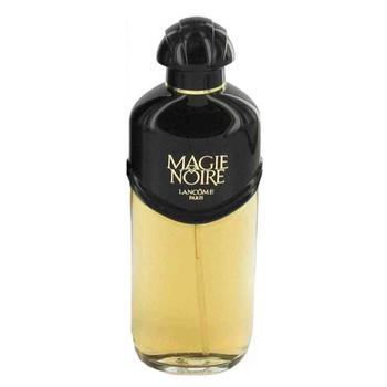 Lancome Magie Noirе Туалетная вода 50 ml
