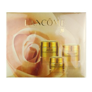 Lancome Absolue Precious Cells Набор кремов