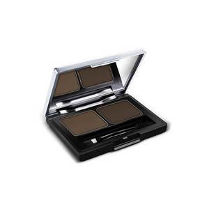 L'Oreal Brow Artist Genius Kit Набор для макияжа бровей коричневый Original