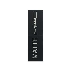 MAC Long-Lasting & Comfortable Matte Liquid Lipstick матовая помада для губ