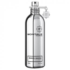 Montale Mango Manga Парфюмированная вода 100 ml Тестер