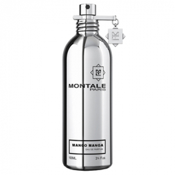 Montale Mango Manga Парфюмированная вода 100 ml