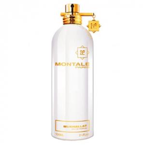 Montale Mukhallat Парфюмированная вода 100 ml Тестер