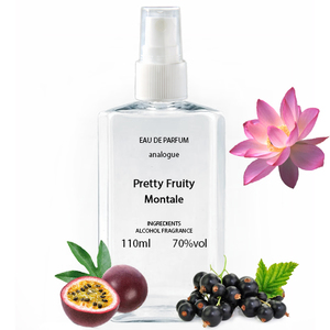 Montale Pretty Fruity 110 ml