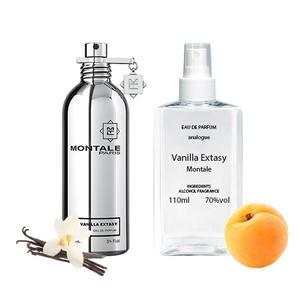 Montale Vanilla Extasy Парфюмированная вода 110 ml