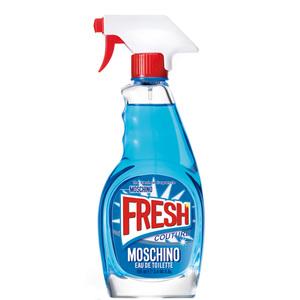 Moschino Fresh Couture 100 мл Туалетная вода