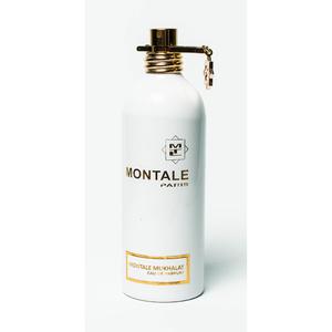 Montale Mukhalat Парфюмированная вода 100 ml