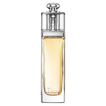 Christian Dior Addict Туалетная вода 100ml