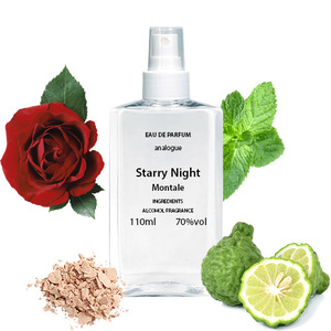 Montale Starry Night 110 ml