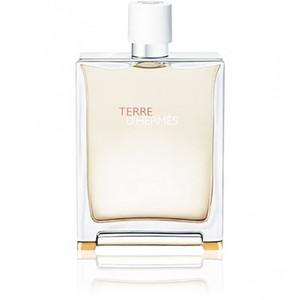 Hermes Terre d'Hermes Eau Tres Fraiche 100 мл Туалетная вода